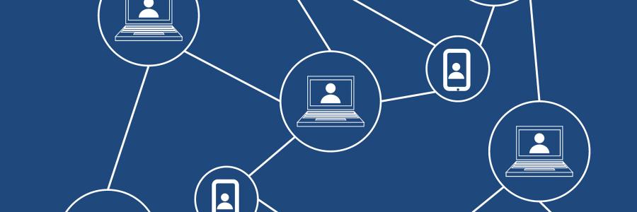 Peer-to-Peer Payment System