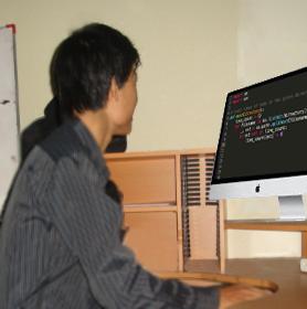 Core Developer
